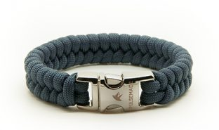 navy-paracord-bracciale-style