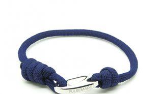 midnight-blue-paracord-bracciale-slim