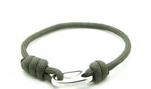 olive-drab-paracord-bracciale-slim