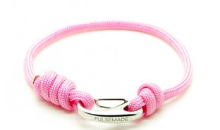 rose-pink-paracord-bracciale-slim