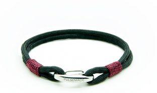 bracelet-pulsemade-black-burgundy1