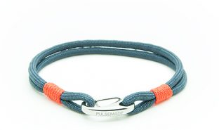 bracelet-pulsemade-navy-neon-orange1