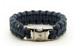 navy-paracord-bracciale-classic