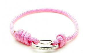 rose-pink-paracord-bracciale-slim