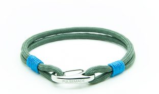 bracelet-pulsemade-dark-green-blue1